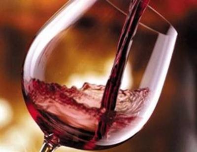 vino-etilometro