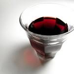 vino-rosso-150×150