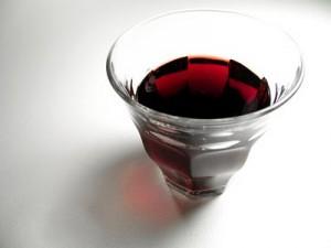 vino-rosso-300×225