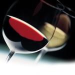 vino_calice-150×150
