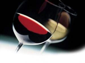 vino_calice-300×224