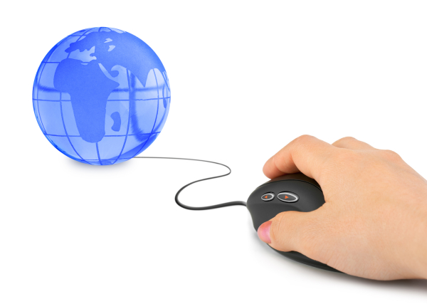 web-internet-connessione-mouse-navigare