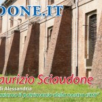 www.sciaudone.it_-150×150