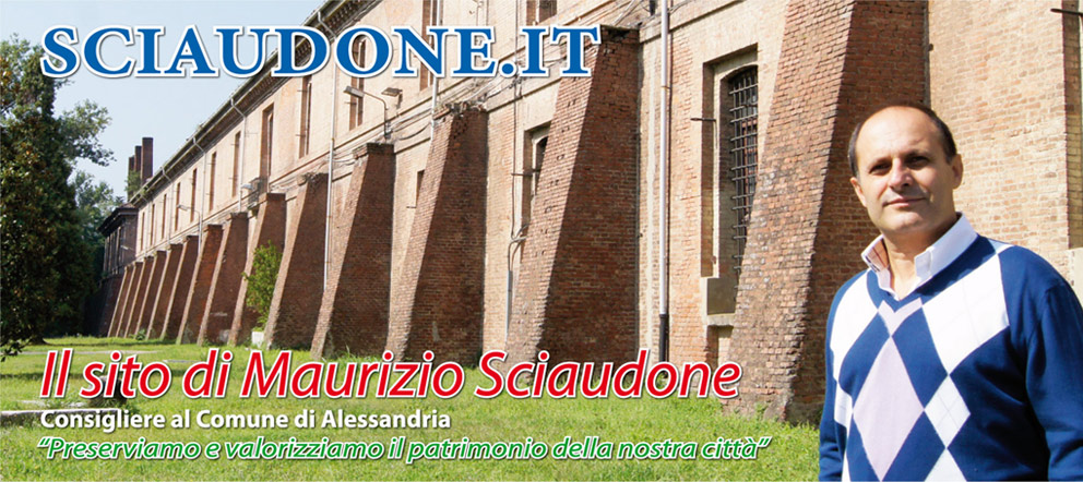 www.sciaudone.it_