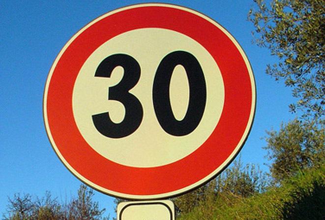 zona-30