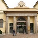 Manca il dirigente, Musei e Biblioteca in difficoltà