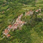 Sagra delle fragole, appuntamento il 22 maggio a Castelletto d'Erro