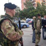 Sicurezza, ecco la risposta della Sinistra all'esercito in città