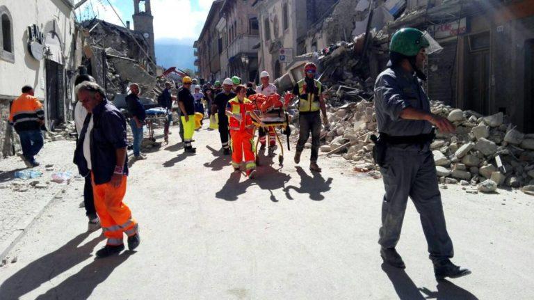 Terremoto-3-768x431