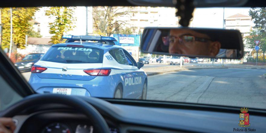 polizia-squadra-volanti-quest-alessandria