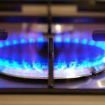 Bonus gas e luce: chi può chiederlo