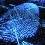 Tornano le impronte digitali sulla carta d'identità, ma solo per quella elettronica