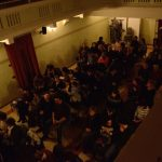 Bistagno, terra di teatro: prossima stagione con produzioni e nomi nazionali