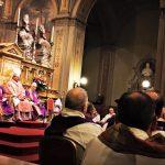 Nessuna ingerenza della Chiesa sul voto, il vescovo assicura neutralità