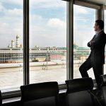 Il business in Russia (e non solo) spiegato agli Italiani. Evento a Venaria