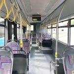 Dieci bus nuovi per riportare gli alessandrini sui mezzi pubblici