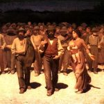 Potere al Popolo e la nuova rivoluzione proletaria