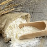Alla scoperta delle farine con 'molini aperti'