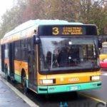 "Aiuti ai bus torinesi, ""e quelli alessandrini?"""