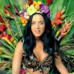 Roar, Katy Perry