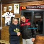 Nascono i Black Herons: la Under 16 di CUSPO e Acqui Rugby Septebrium
