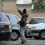 Passo in avanti per la sicurezza di piazzale Berlinguer