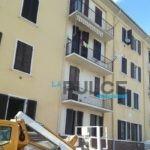 ATC al collasso, manutenzione, crisi e alloggi inagibili