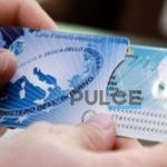 Ad Alessandria solo carta d'identità elettronica