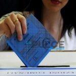 Amministative 2018, gli eletti in provincia di Alessandria