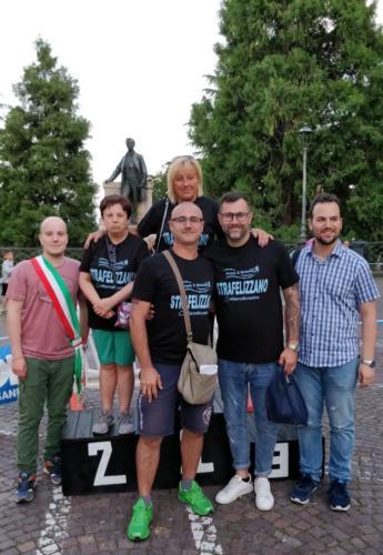 strafelizzano2018 (4)