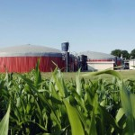 Che fine ha fatto il biogas? Se ne parla a Tortona