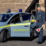 """Avvocato evade il fisco: 150 mila euro """"dimenticati"""""""