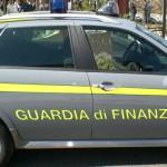 Concessionario d'auto evade per oltre 100 mila euro