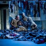 Otello in scena ad Asti