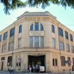 Dopo il film, finalmente il Museo Borsalino