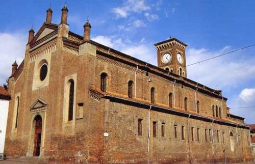 santa matia castello – Copia