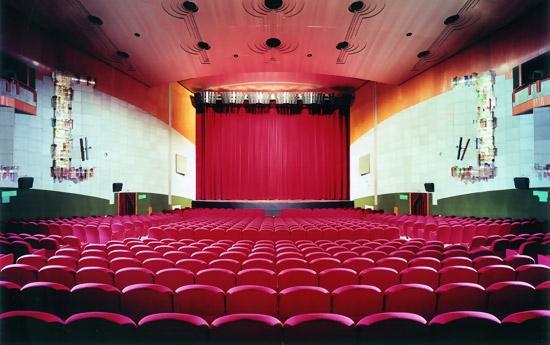teatro – Copia