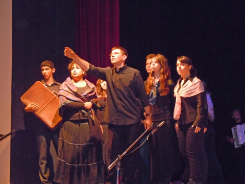 teatro migrante – Copia
