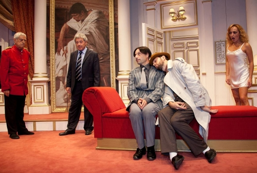 teatro spettacolo – Copia