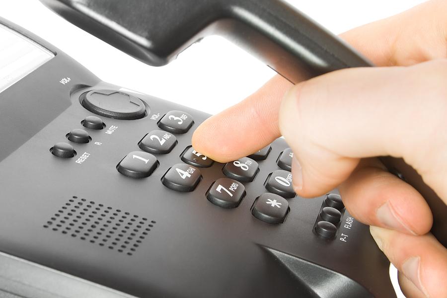telefono – Copia