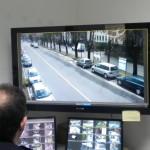 """Fubine videosorvegliata: in paese nuove telecamere """"intelligenti"""""""
