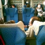 Alessandria vuole uscire dall'isolamento: milanesi, venite a vivere qui (e in Monferrato)