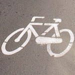 Finalmente si farà la nuova pista ciclabile (e la rotonda all'incrocio)