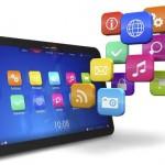 La nostra vita sempre più dipendente da smartphone e app