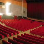 Il teatro come scoperta di sè, a Valenza il laboratorio di Daniel Gol