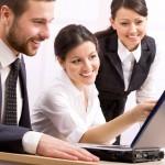 Un corso per giovani e futuri imprenditori