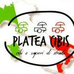 Platea Cibis arriva ad Alessandria, con lo street food regionale