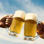 """Alessandria Beer Festival: week-end dedicato alla """"bionda"""""""