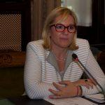 Immigrati, il sindaco Rossa non si ferma e scrive ad Alfano