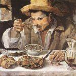 Aperti per cultura: il fascino della potente fame di conoscenza